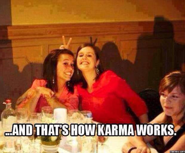 karmaworks