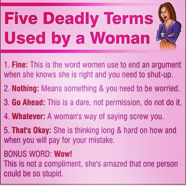 womanwords