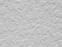 What Causes Ceiling Paint To Peel. Poor Paint Finishes