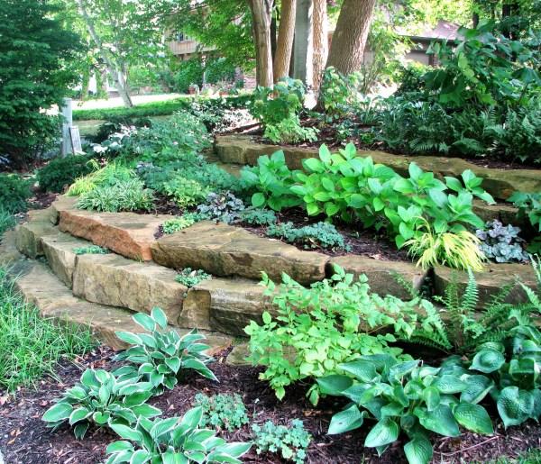 shade gardens indianapolis