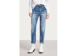 Drykorn Jeans LIKE Damen blau Gr. 26-32