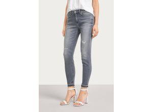 Drykorn Jeans NEED Damen grau Gr. 25-32