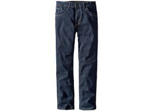 Herren Hose T400-Jeans blau 102, 106, 110, 24, 25, 26, 27, 28, 46, 48, 50, 52, 54, 56, 58, 98