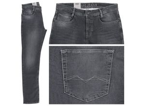 MAC Jogn Jeans anthracite
