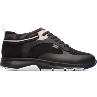 Camper Drift, Sneaker Damen, Schwarz , Größe 35 (EU), K200941-001