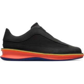 Camper Rolling, Sneaker Damen, Schwarz , Größe 35 (EU), K200741-001