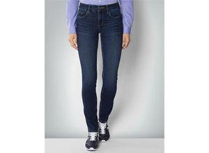 LIU JO Damen Jeans U66032/D4028/77887/77887