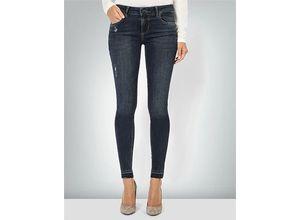 LIU JO Damen Jeans U67003/D4156/77510