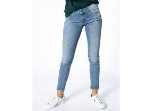 Marc O'Polo Damen Jeans M07 9067 12011/069