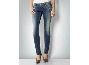 Replay Damen Jeans Jodey WX639/573/651
