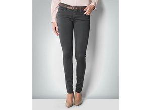Replay Damen Jeans Luz WX689/8166180/398