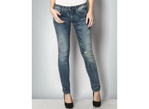 Replay Damen Jeans WX640/419/144/009