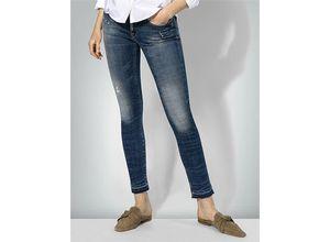 Replay Damen Jeans WX689H.000.141 456/009