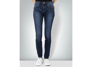 Tommy Hilfiger Damen Jeans WW0WW18799/913