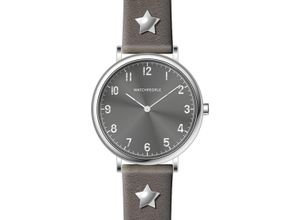 Watchpeople Uhren - Jewels - WP 070-01