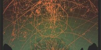 Astrology of Left eye twitching