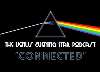 Pink Floyd astrology