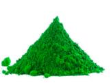 Holi Color Powder manufacturer wholesale distributor