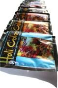 Buy Wholesale Holi Color Powders
