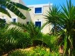 Apartments-on-Crete-greece