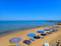 Beach-holidays-in-Crete
