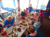 Cooking-on-Crete-holidays