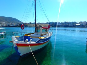 Holiday-on-Crete-and-sailling