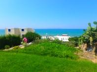 Hotels-on-Crete