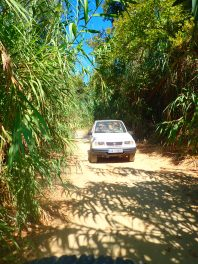 Jeep-safari-on-Crete