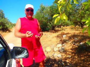Jeeps-on-Crete