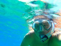 Snorkle-in-South-Europe