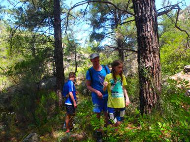 Walking-opertunities-on-Crete