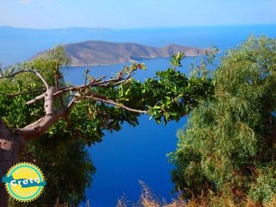 Summer Holiday on Crete 2017 00003