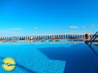 Summer Holiday on Crete 2017 00005