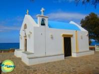 Summer Holiday on Crete 2017 00007