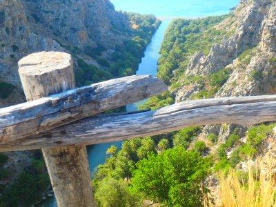 Summer-holidays-on-Crete
