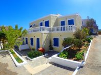 Accommodation-and-appartments-on-Crete