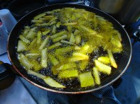 Cooking-on-Crete-14