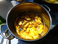 Cooking-on-Crete-5