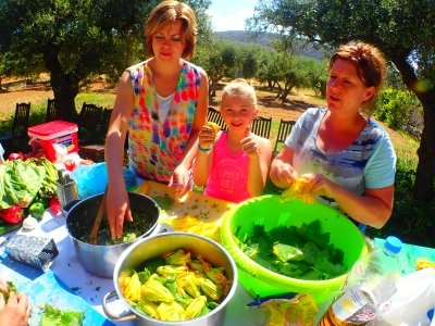 Cooking-on-Crete-9