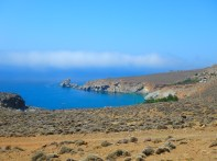 Walking-on-Crete-in-Greece-4