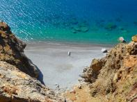 Walking-on-Crete-in-Greece-8