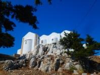 Holiday on Crete Greece (7)