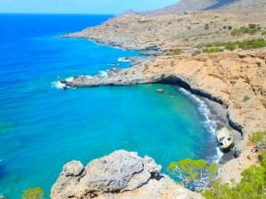 Summer walks on Crete (11)