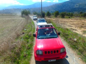 Jeep safari on Crete (11)