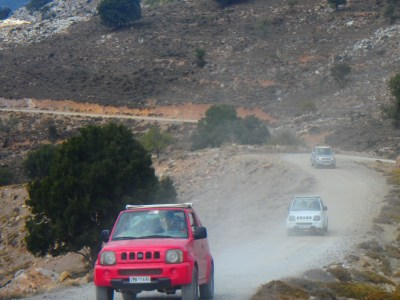 Jeep safari on Crete (12)