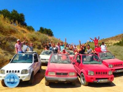 01-vakanties-die-actief-en-leuk-zijn-in-Griekenland-181