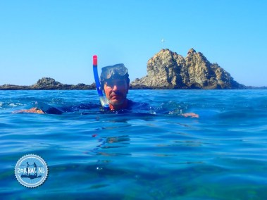 holiday-for-adults-only-active-snorkelling