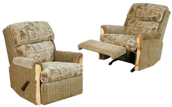 100-recliner
