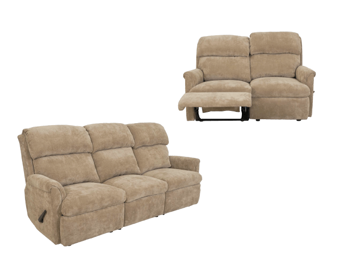 137-reclining-sofa-love